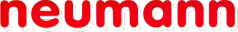 Logo von Autoverleih Neumann e.K. Ralf Neumann